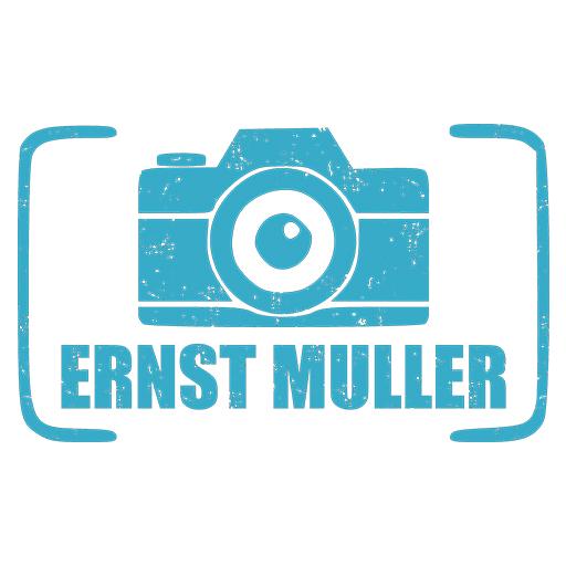 Ernst Muller Fotografie