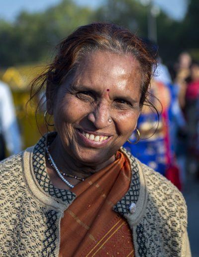 India - New Delhi