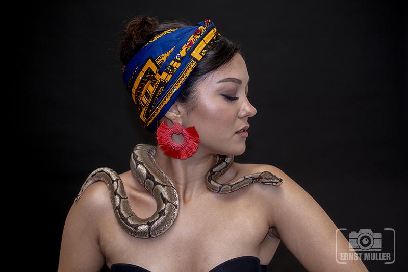 model: Faharna