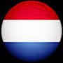 Nederlands formulier