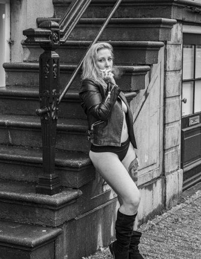 Ernst Muller fotografie - LailaE_150