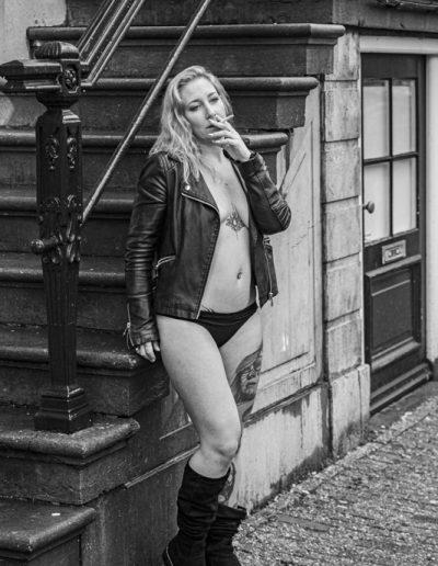 Ernst Muller fotografie - LailaE_156