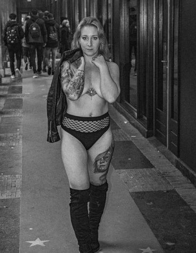 Ernst Muller fotografie - LailaE_192