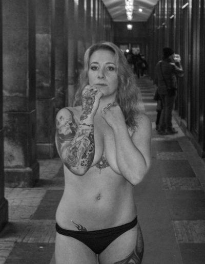 Ernst Muller fotografie - LailaE_198