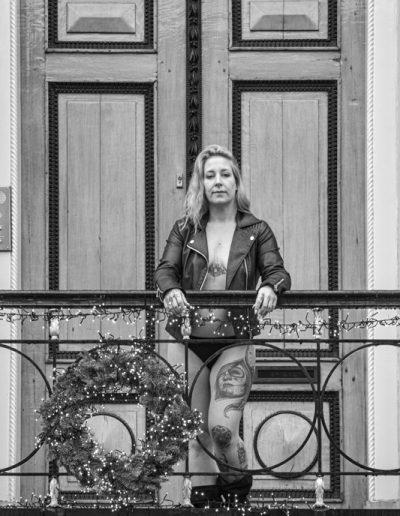 Ernst Muller fotografie - LailaE_201