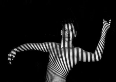 Ernst Muller fotografie - Patrick_128