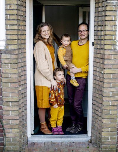 Ernst Muller fotografie - familie-004