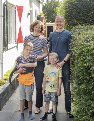 Ernst Muller fotografie - familie-067