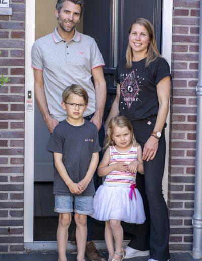 Ernst Muller fotografie - familie-079